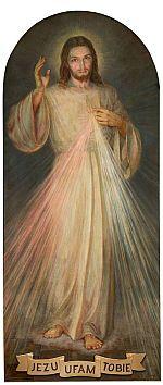 Obraz_Jezusa_Miłosiernego_RGB