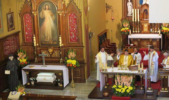 eucharystia-w-lagiewnickim-sanktuarium
