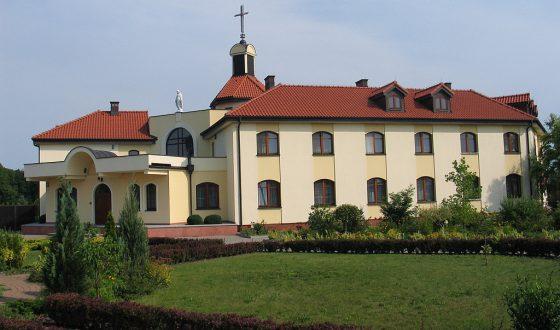klasztor-zmbm-swinice-warckie