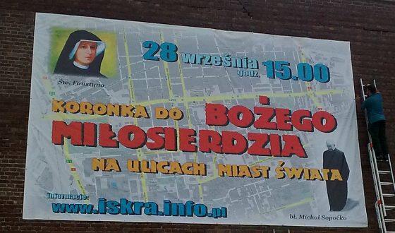 koronka-na-ulicach