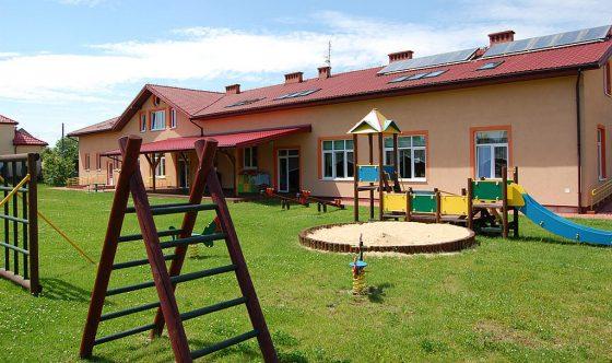 brzesko-przedszkole