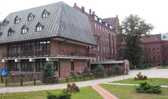 klasztor-we-wroclawiu