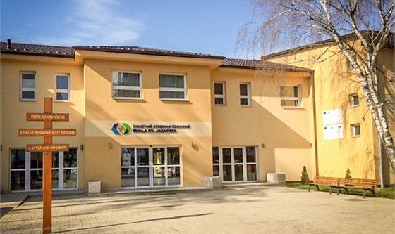 szkola-sv-jozafata