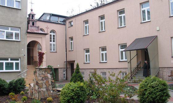 czestochowa-klasztor-zmbm