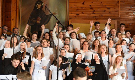 koncert-uwielbienia